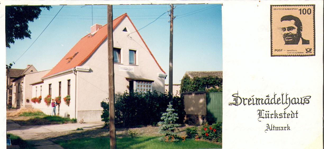 Beleuchtung Rund Ums Haus   Haus Karte